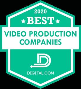 video-production-companies-badge