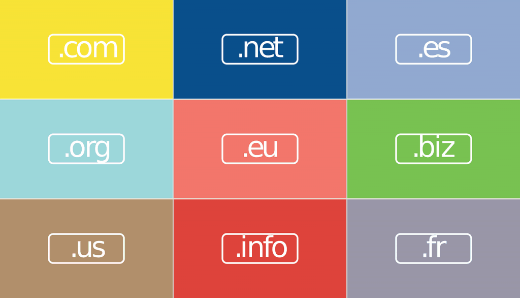 Web Extensions