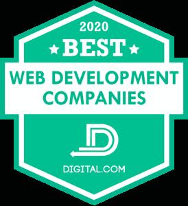 best-web-development-companies-badge