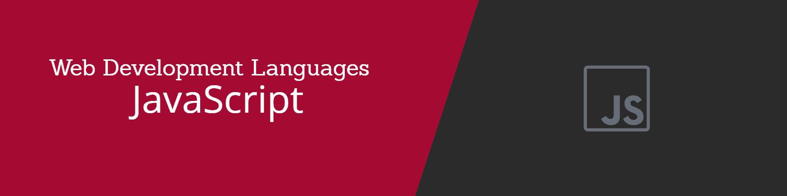 Programming and Web Development - Javascript