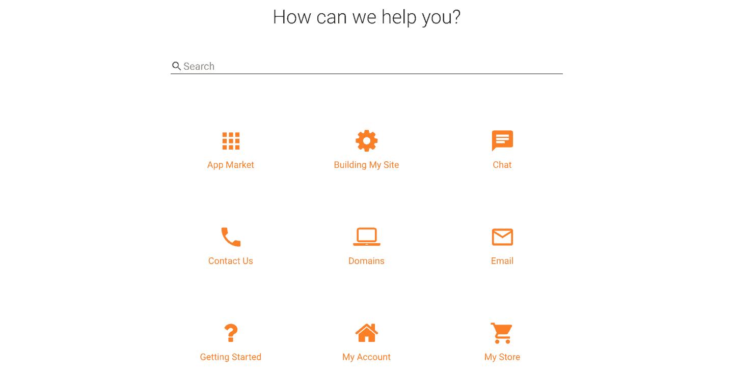 websitebuilder-com support