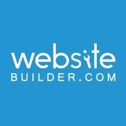 WebsiteBuilder review
