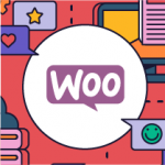 weocommerce thumb