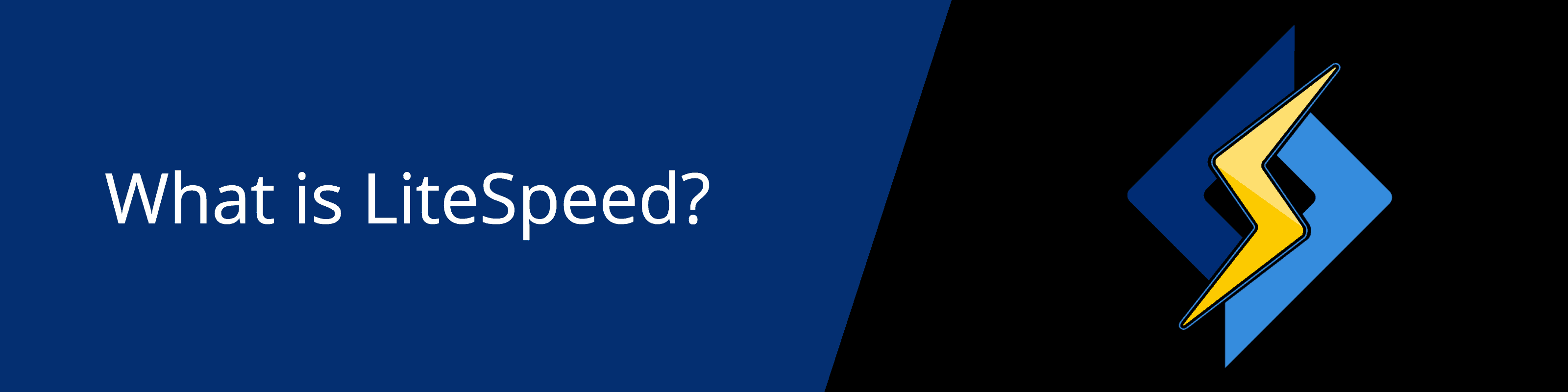 what is litespeed