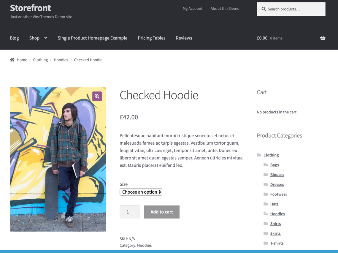 Best WooCommerce Hosting: Pick The Best One With This In