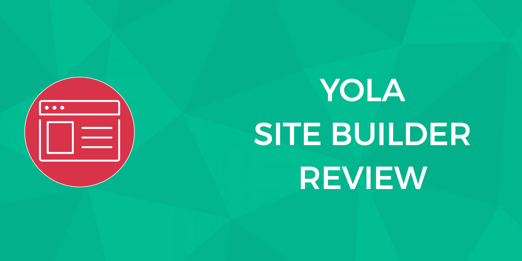 sitebuilder reviews - 2
